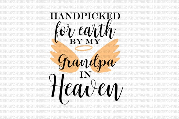 Handpicked For Earth Svg Dxf Cricut Cameo Cricut Expression