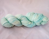 Ellsworth Worsted Weight ...