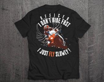 Biker shirts, Funny biker t shirt, Ducati t shirts, Cars t shirts, men tshirts women t shirts, Back Printed, Funny t shirt, motorcycle shirt