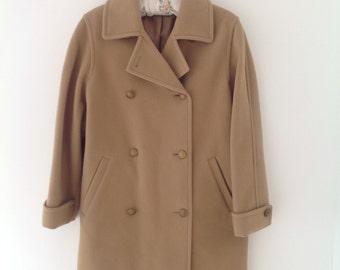 90s coat | Etsy