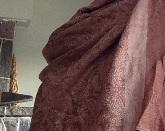 Pashmina, shawl, scarf, scarf