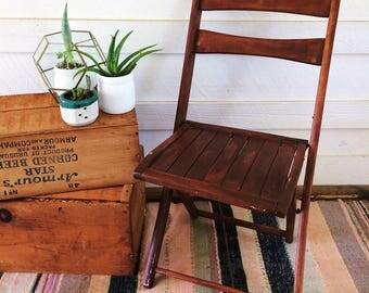 Folding chair directors chair wooden chair deck chair camp stool beach chair safari chair slat chair home decor farmhouse decor