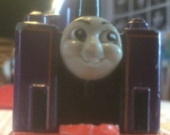 Ertl Thomas the Tank Engine Series Train: Culdee