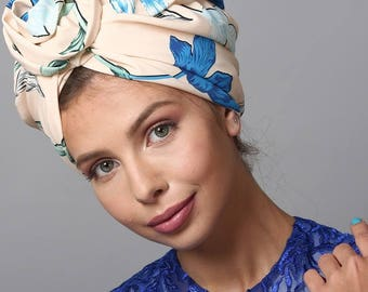 turban hat, turban headwrap, turban headband, turban head wrap, head turban, hair turban, turban scarf, head turban wrap, turban head scarf
