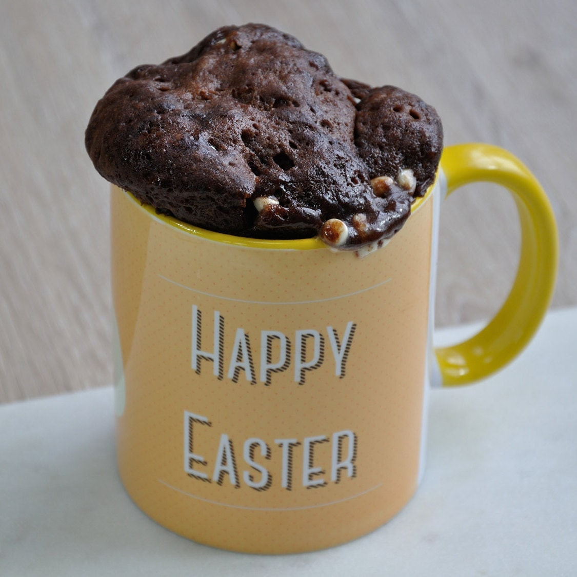 Easter bunny easter gifts easter egg happy easter easter gift easter bunny easter gifts easter egg happy easter easter gift easter for him easter for her easter cake easter mug easter choc negle Gallery
