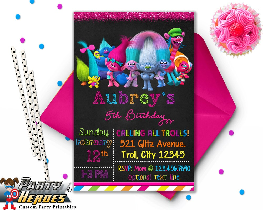 Save The Date Birthday Invitations with best invitation ideas