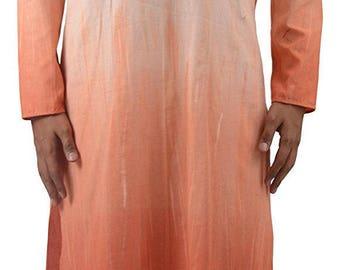 Indian Kurta - Desi - Gift for him- Traditional look- Ethnic wear-Indian party-Celebrations- Kurta for the man- Casual Kurta- Ladka- Bhai