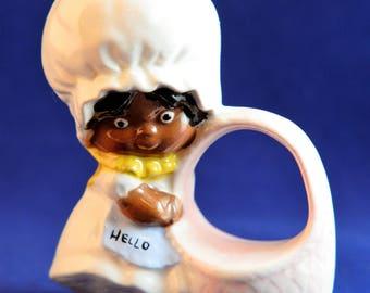 Ceramic Napkin Rings, Napkin Rings, Napkin Holder, Napkin Holders, Napkin Bands, Napkin Holder Vintage, Napkin Rings Vintage, Napkin Wraps