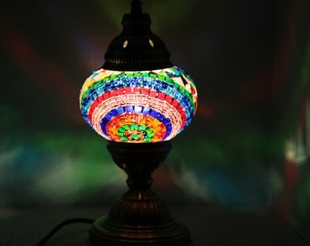 Mosaic Lamp,Turkish Lamp,Mosaic Table Lamp,Mosaic Lighting,Floor Lamp,Mosaic Lamps,Ottoman Lamps,Turkish Mosaic Lamp