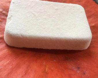 Jasmine Dream - goat milk soap