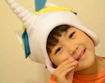 My Little Pony Princess Celestia Hat