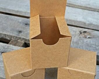 Kraft Boxes/Gift Boxes/Favor Boxes/Wedding Boxes