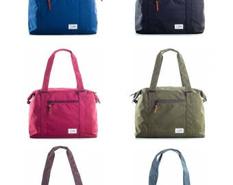 Overnight Bag, Travel Bag, Travel Bags For Women, Canvas Travel Bag, Weekender Bag Women, Carry On Bag, Weekend Bag, Travel Bag For Men
