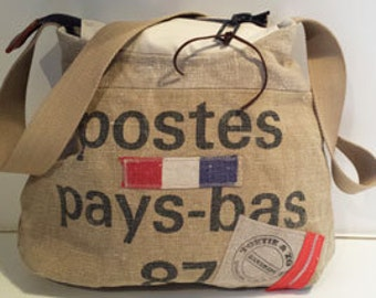 Bag PTT Post-1A25