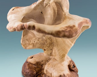 Wooden Eagle, wood art, wood eagle, wood bird, handmade wood bird, hand carved eagle, eagle wood sculpture, wood eagle carving