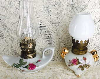 Vintage Candle Holders, Vintage Lanterns, Lanterns, Antique Candle Holders
