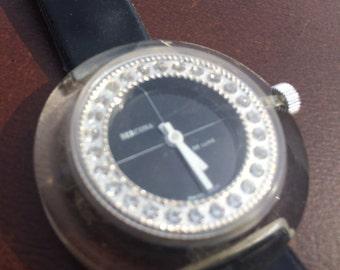Bercona Swiss Made Ladies watch