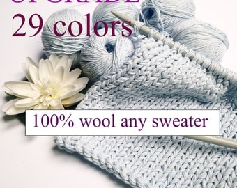 Wool knitwear wool cardigan wool coat wool fashion only wool yarn hand knit wool knitwear assorted wool yarn wool yarn
