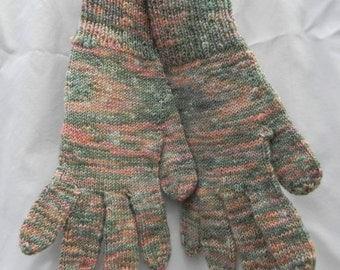 Gloves, women's