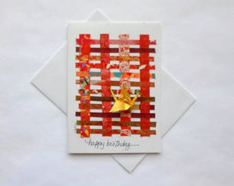 Happy birthday greeting cards for wife  Romantic birthday card for husband  Cute birthday cards for girlfriend  Birthday wishes for friends