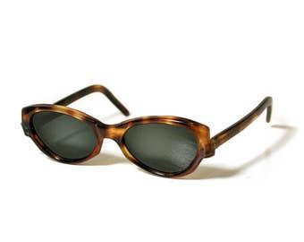 60s tortoise sunglass frames vintage sunglasses 1960s tortoiseshell frames liberty usa eyeglasses 1960s eyewear