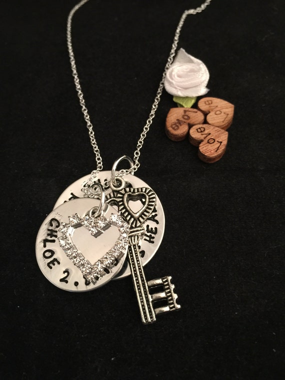 sted miscarriage necklace gift miscarriage jewelry