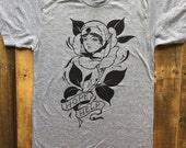 PREORDER! unisex Hope & Help t-shirt sizes s, m, l, xl, 2xl