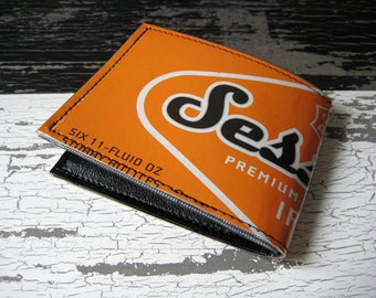 Full Sail Session IPA Wallet