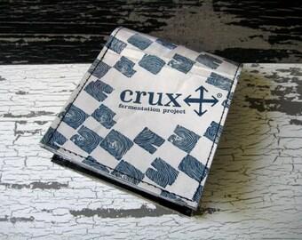 Crux Wallet