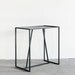 The Arden Side Table