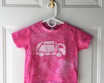 Kids Shirts (3T-4T)