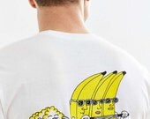 Banana Riders Tshirt