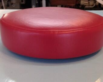 Custom Barstools Custom Upholstery, Custom Chair Upholstery, Vinyl Cushions