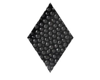 Black Non pareils - 2 oz nonpareils, Sprinkles, Toppings, Sugar