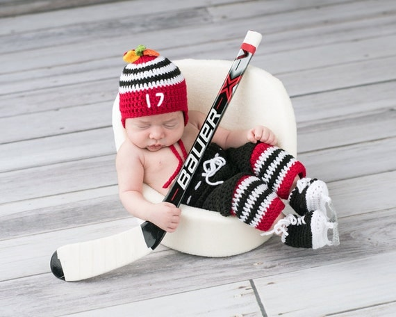 Hockey Sister Outfit, Hockey Outfit, Hockey Brother, Hockey Sister, Hockey Clothes, Baby Hockey Clothes, Baby Little Sister Hockey, Hockey Druwscustomcloset. 5 out of 5 stars () $ Favorite Add to See similar items + More like.