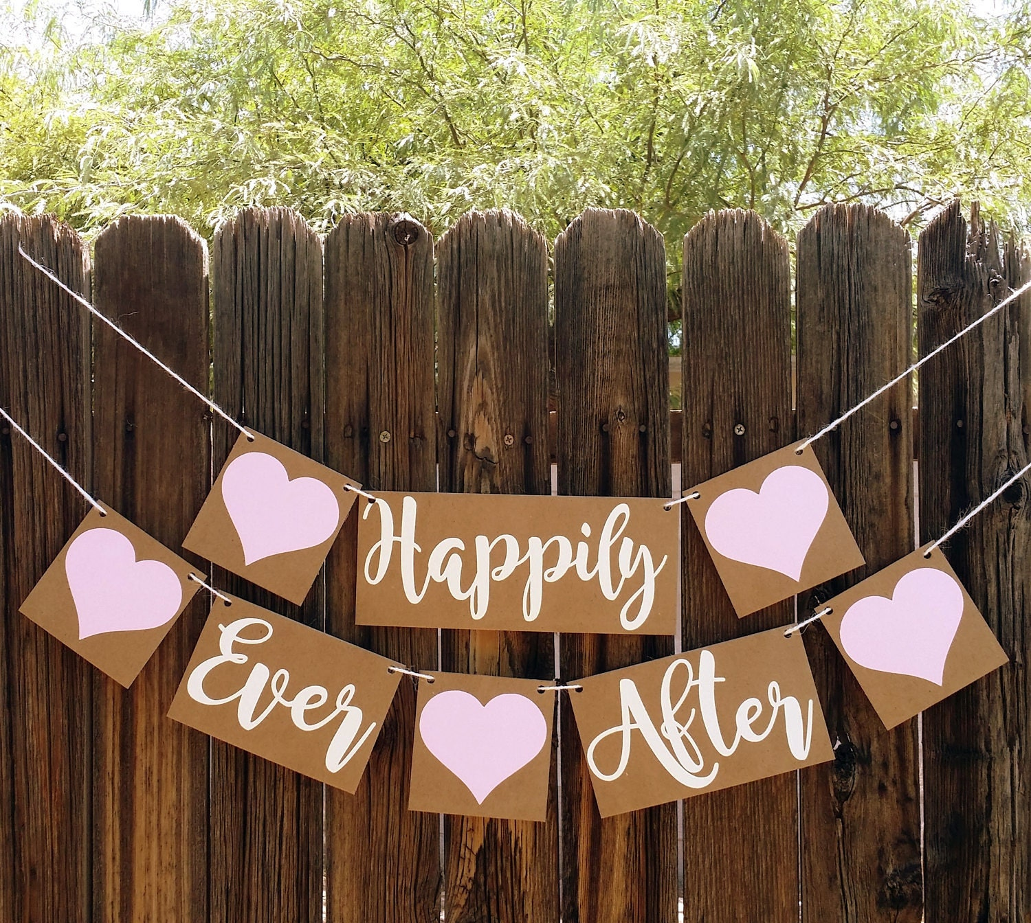 Clean & Contemporary Inspired Banners by BannerCheer on Etsy