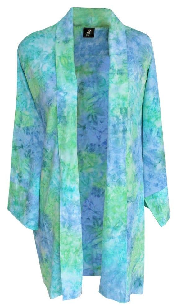 Plus Size Kimono Cardigan Women 39 S Plus Size Clothing