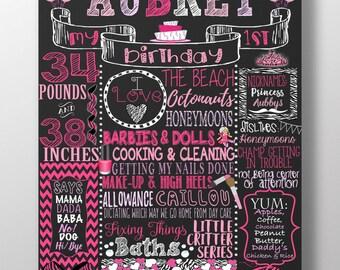 zebra print birthday party decor, animal print birthday party, pink zebra print birthday, zebra print decoration, zebra print party BRDGRL14