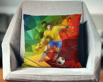 Soccer decor | Etsy