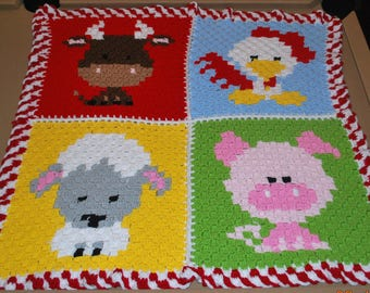 C2c For Boys Etsy