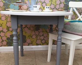 Perfect 'Phoebe' kitchen table