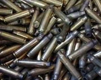 5.56/.223 Once Fired Reloading Brass-1000 Pieces