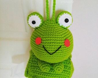 Tissue box cover crochet:tissue,tissue box cover,tissue box, crochet,handmade,diy,tissue box cover,kero,keropi,cartoon,toy,home decor,amugur