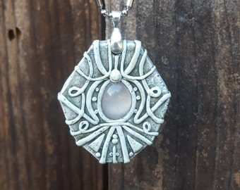 Pendant of the Sky Realm