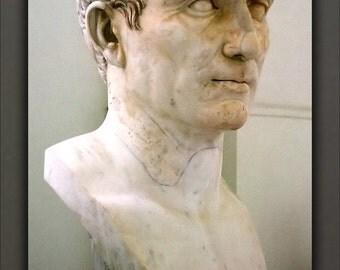 16x24 Poster; Julius Caesar