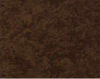 Free US Shipping/Forever Marble- Brown