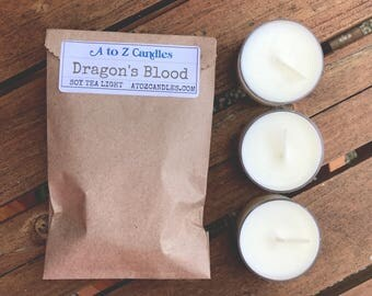 Sample Tea Lights, Sample Candles, Soy Candle Samples, Tea Light, Tea Light Singles, Sample Size Candles, Soy Tea Light, Tealights, Vegan