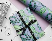 Snakes Gift Wrap, Single Sheet