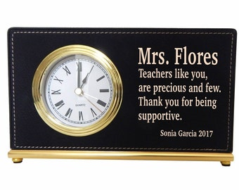 Professor Personalized Gift, Mentor Appreciation Gift, Gift for Teacher, Teacher Gift , Gift for Lecturer, LCT007