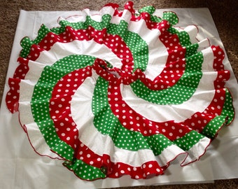 Custom Boutique swirl skirt. Sizes available 6m- ladies Large